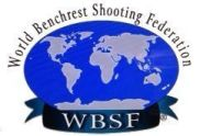 World Benchrest Shooting Federation